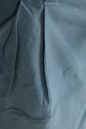 Aaiko | Shorts Sagira | blauw