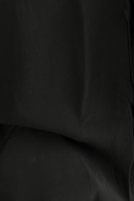 Aaiko | Top Catrin | zwart