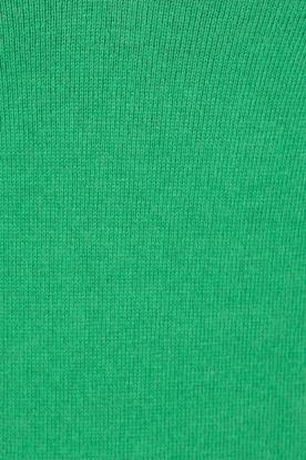 BLAUMAX | Longsleeve top Fedder | groen