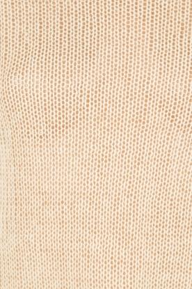 BLAUMAX | Linnen trui Bree | naturel