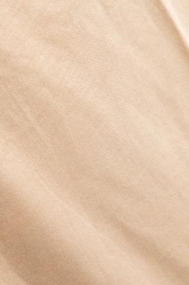 NIKKIE | T-shirt Basic | naturel