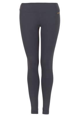 Deblon Sports | Sportlegging Classic | Blauw