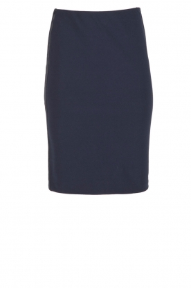 By Malene Birger | Rok Akillo | blauw