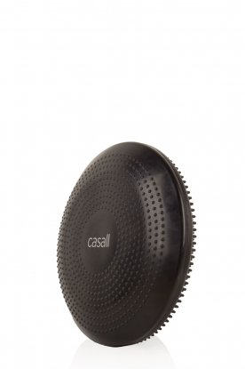 Casall |  Balance cushion | black