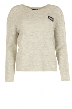Amatør |  Sweater Watson | grey