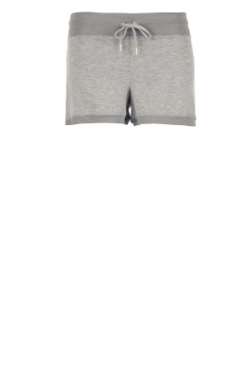 Casall |  Sports shorts Vidi | grey