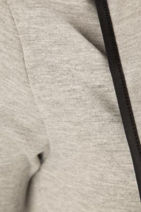 Deblon Sports | Hermes vest | grijs