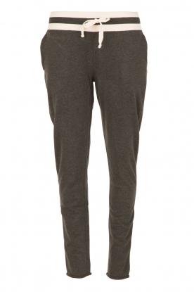 Juvia |  Sweatpants Yentl | grey