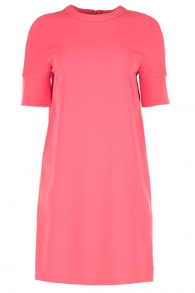 Tara Jarmon |  Dress Esther | pink