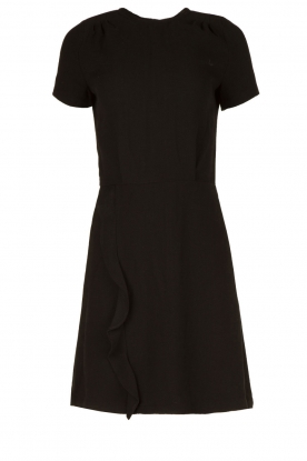 Sessun |  Dress Magda | black