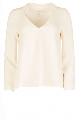 ba&sh | Blouse Corian | naturel