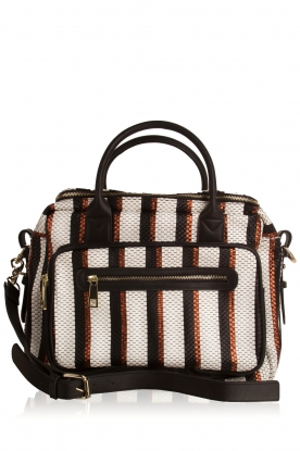 Essentiel Antwerp |  Hand bag Omigo