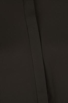 Dante 6 | Blouse Tomboy | zwart