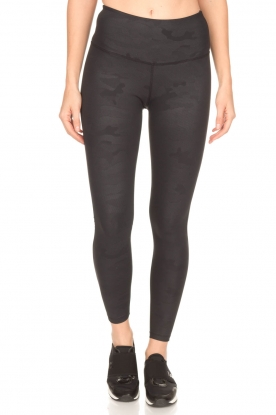 Varley | Sportlegging Kingman | zwart