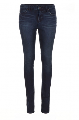 Articles of Society | Skinny jeans Mya | blauw
