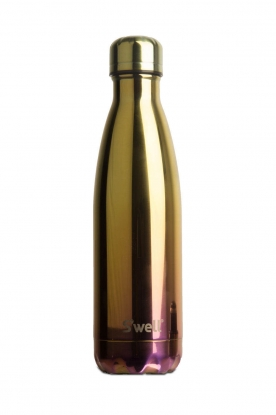 S'well Bottle | Thermosfles warm/koud Venus 500 ml | metallic