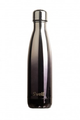 S'well Bottle | Thermosfles warm/koud Venus 500 ml | zilver