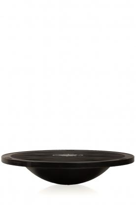 Casall | Balance board | zwart
