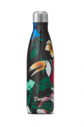 S'well Bottle |  Insulated bottle warm/cold Lush 500 ml | multi