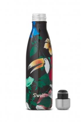 S'well Bottle | Thermosfles warm/koud Lush 500 ml | multi