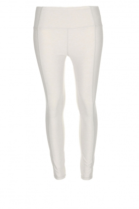 Varley |  Sports leggings Hayden | natural