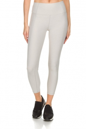 Varley | Sportlegging Hayden | naturel
