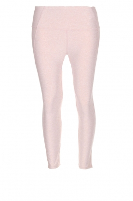 Varley |  Sports leggings Everette | pink