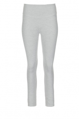 Varley |  Sports leggings Camdon | light grey