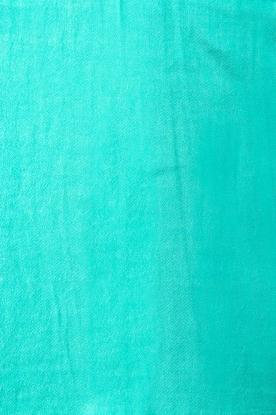 I love my Moment | Sjaal Febe | blauw