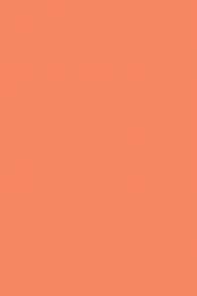 Little Soho | Test - geen maatbalk