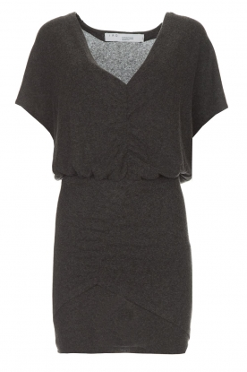 IRO |  Dress Abandon | grey