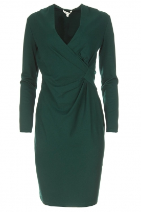 Kocca |  Dress Vanesia | green