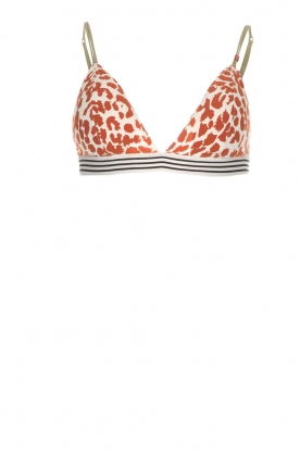 Love Stories | Bralette Darling | dierenprint