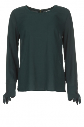 Dante 6 |  Top Sada | green