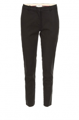 Dante 6 |  Trousers Phoenix | black