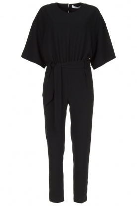 IRO |  Jumpsuit Appreciate | black