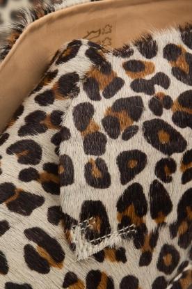 Maluo | Schoenen Dali | dierenprint
