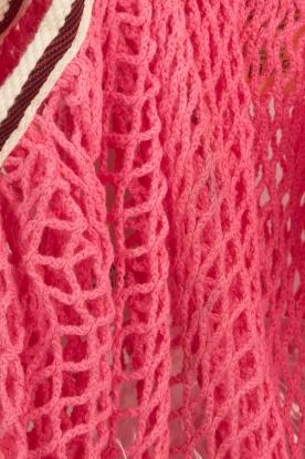 Becksöndergaard | Shopper Market | roze