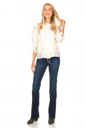 Look Bootcut jeans Soho Dark