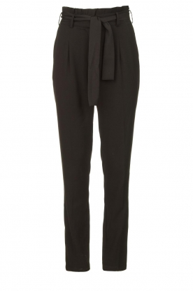 Dante 6 | Trousers Brandoo | black