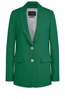 Set |  Blazer Charlotte | green