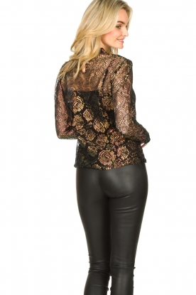 Look Lace blouse Lott