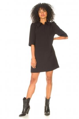 Look Dress Mara