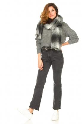 Look Knitted sweater Josefien