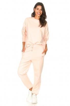 Look Basic sweater Yaelle