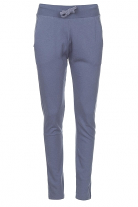 Blaumax | Sweatpants Zia | blue