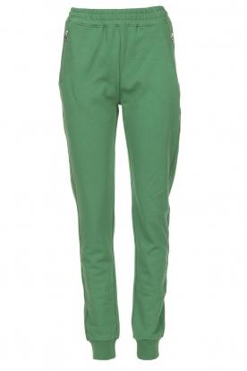 Dante 6 |  Sweatpants Toron | green