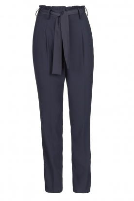Dante 6 |  Trousers Brandoo | blue