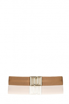 Dante 6 | Stretch riem
