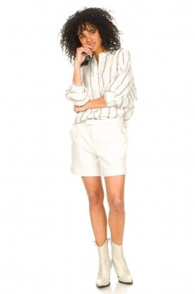 Look Shorts Dara